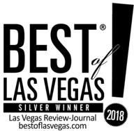 2018-best-of-las-vegas-silver-winner-best-bbq-food-truck-las-vegas-black