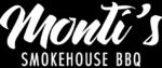 Montis-Smokehouse-BBQ-Text-Logo-Final.