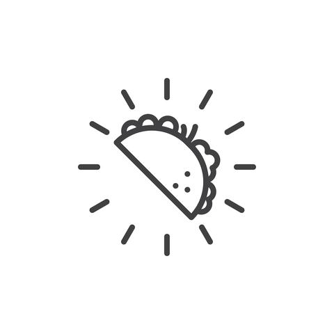 Taco Catering Menu