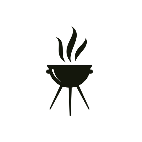 Classic BBQ Catering Menu