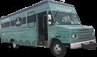 montis-food-truck-sx
