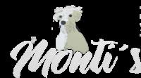 montis-logo-portrait-mx