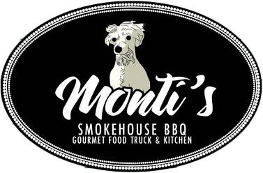 montis-smokehouse-bbq-board